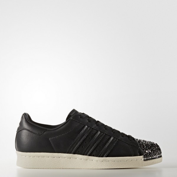 adidas Femme Originals Superstar 80s (BB2033) - Co...