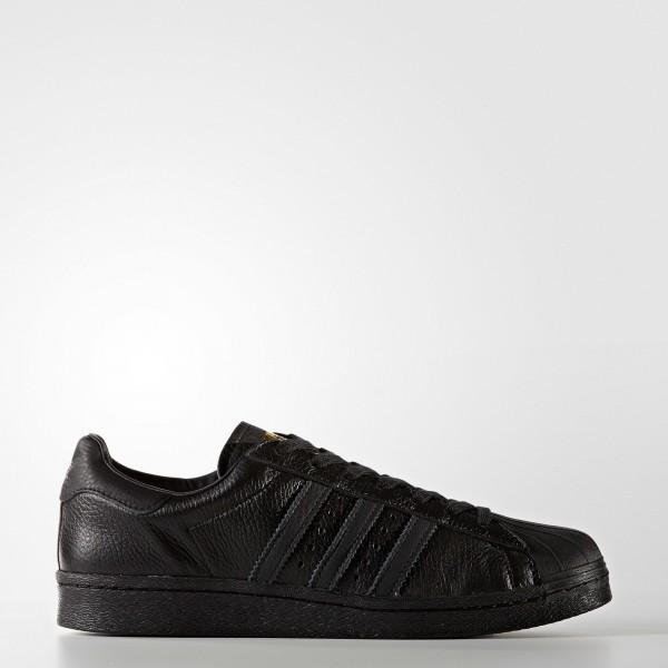 adidas Originals Superstar Boost (BB0186) - Core N...