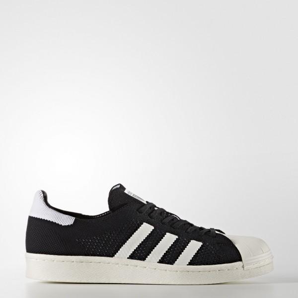 adidas Originals Superstar Boost (BB0191) - Footwear blanc/Core Noir/Off blanc -Unisex