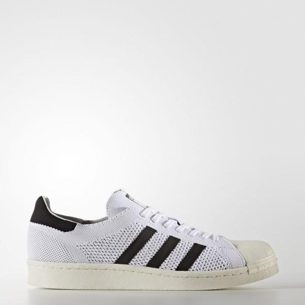 adidas Originals Superstar Boost (BB0190) - Footwe...