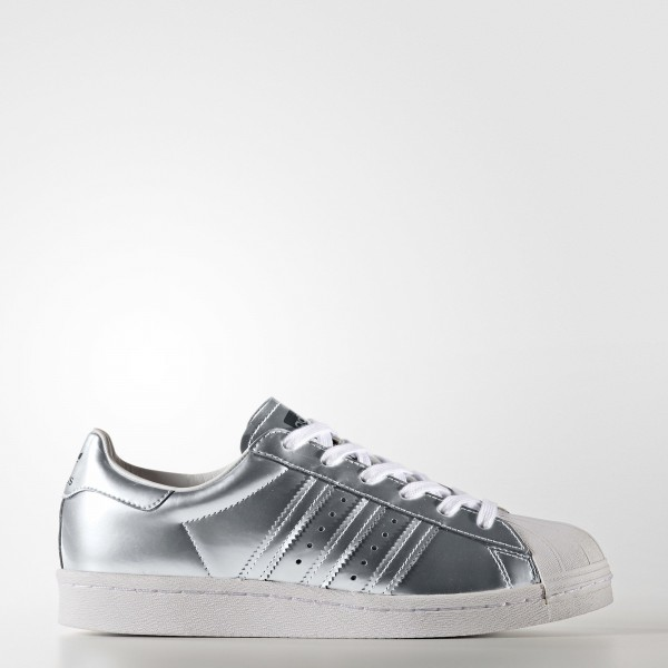 adidas Femme Originals Superstar Boost (BB2271) - ...