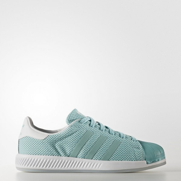 adidas Femme Originals Superstar Bounce (BB2294) -...