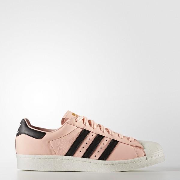adidas Originals Superstar Boost (BB2731) - Haze C...