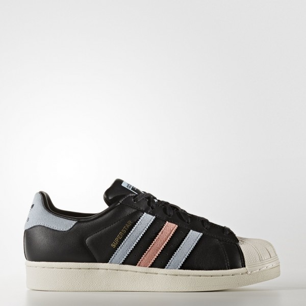adidas Femme Originals Superstar (BB2141) - Core N...