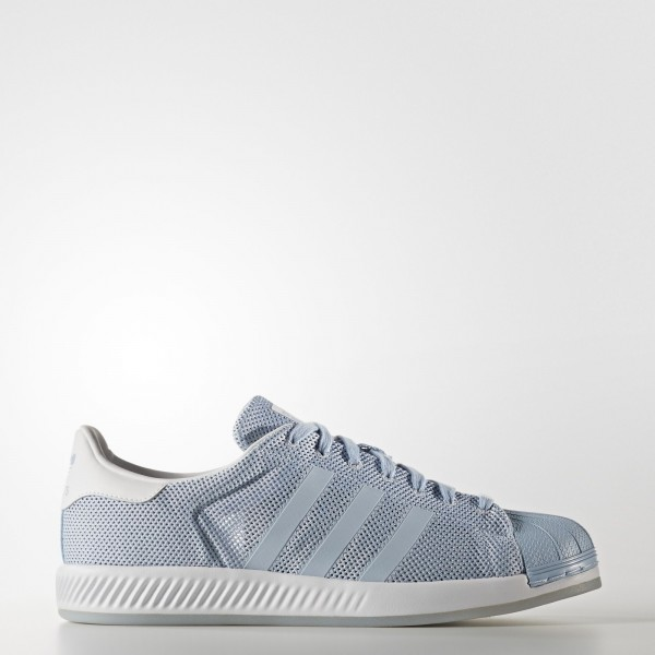 adidas Originals Superstar Bounce (BB2941) - Easy ...