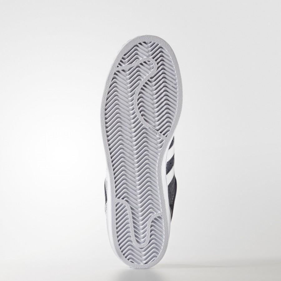adidas superstar bb2239