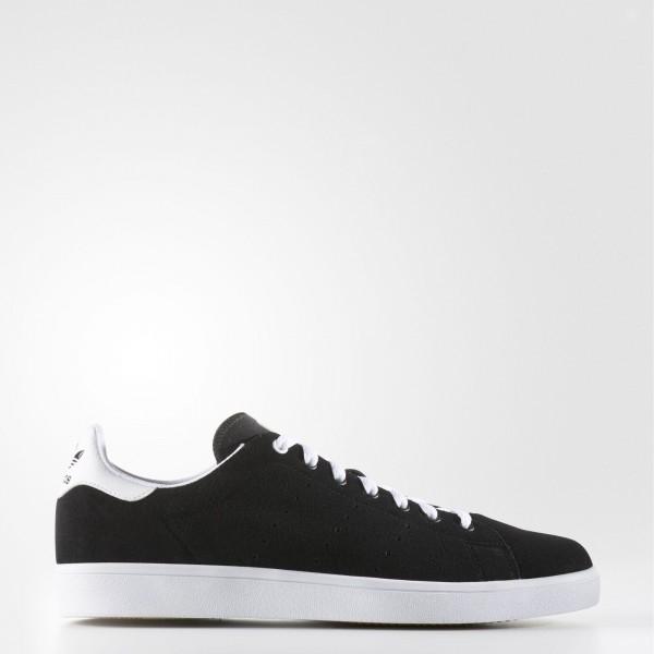 adidas Homme Originals Stan Smith Vulc (BB8743) - ...