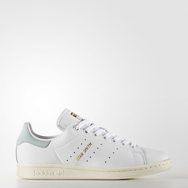adidas Femme Originals Stan Smith (CP8912) - Footw...