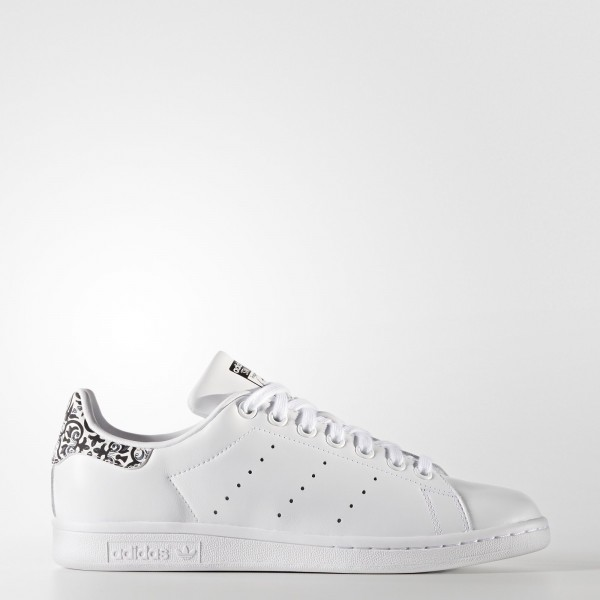 adidas Femme Originals Stan Smith (CP9715) - Footw...