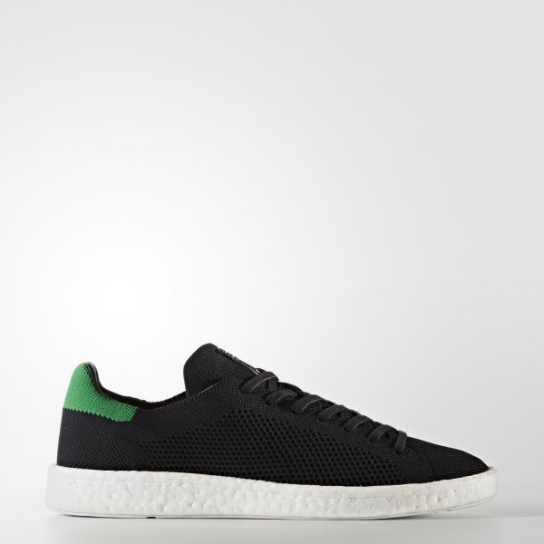 adidas Homme Originals Stan Smith Boost Primeknit ...