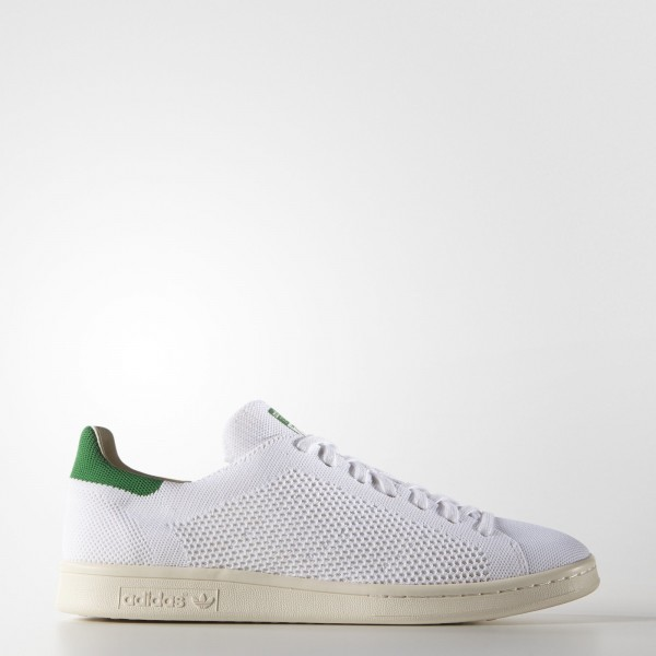 adidas Originals Stan Smith OG Primeknit (S75146) ...