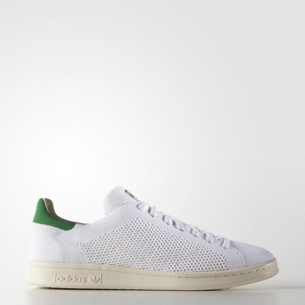 adidas Originals Stan Smith OG Primeknit (S75146) ...