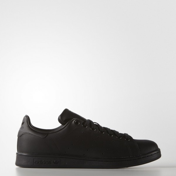 adidas Originals Stan Smith (M20327) - Core Noir -Unisex