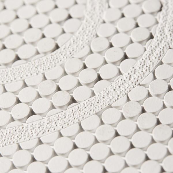 adidas Originals Stan Smith (M20326) - Footwear blanc/Collegiate rouge -Unisex