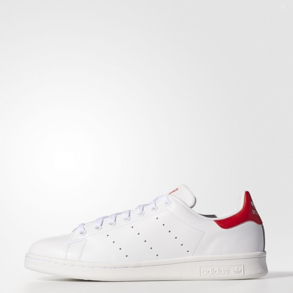 adidas Originals Stan Smith (M20326) - Footwear bl...