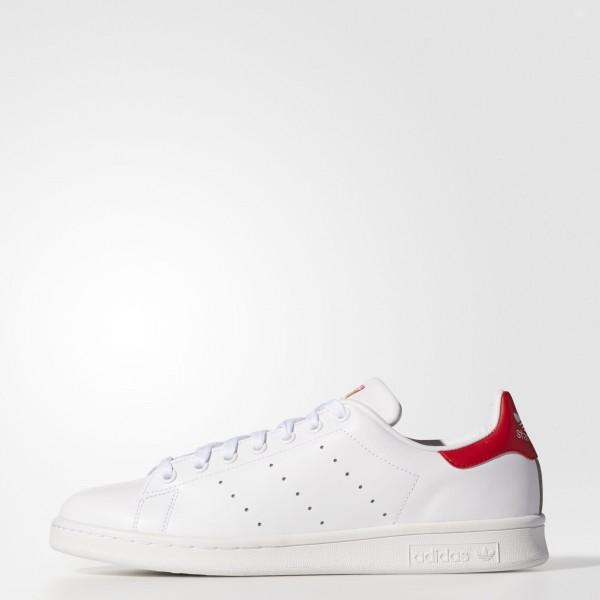 adidas Originals Stan Smith (M20326) - Footwear bl...