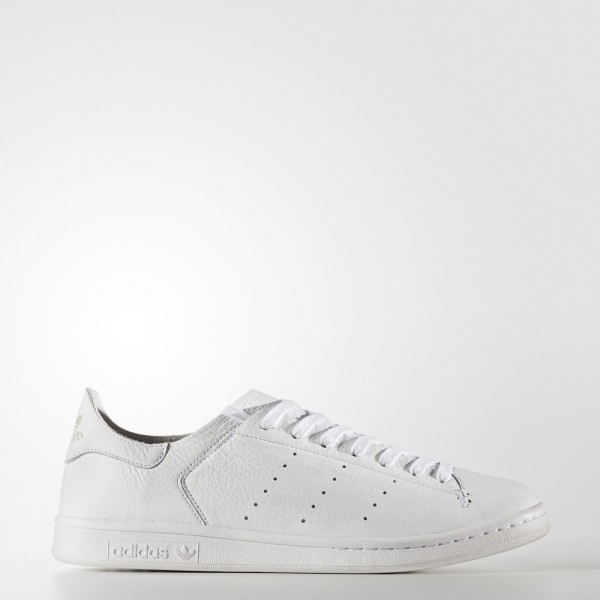adidas Originals Stan Smith Leather Sock (BZ0230) ...