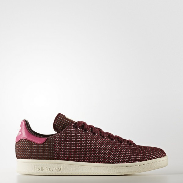 adidas Homme Originals Stan Smith (CM7990) - Rose/Supplier Couleur/Pantone/Rose