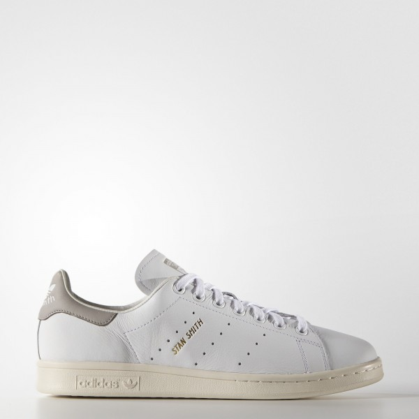 adidas Originals Stan Smith (S75075) - Footwear bl...