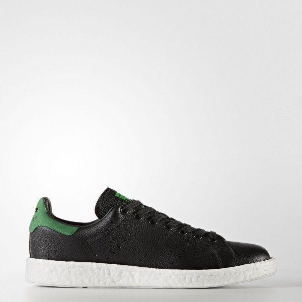 adidas Homme Originals Stan Smith Boost (BZ0527) -...