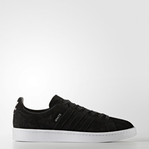 adidas Homme Originals White Mountaineering Campus...