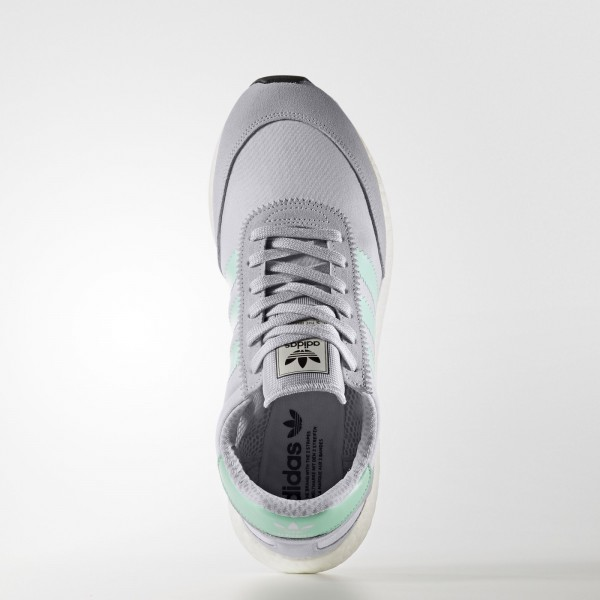 adidas Homme Originals Campus (BB0082) - Core Noir/Solar Jaune
