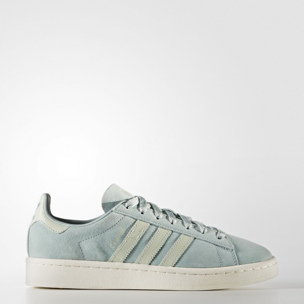 adidas Femme Originals Campus (BY2945) - Tactile v...
