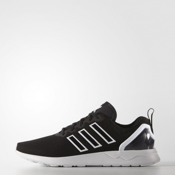 adidas Originals ZX Flux ADV (S79005) - Core Noir/...