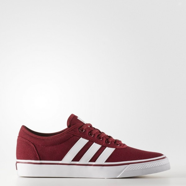 adidas Homme Originals adiease (BY4033) - Collegia...