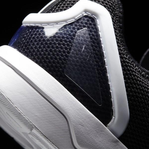adidas Originals ZX Flux ADV (S79005) - Core Noir/blanc -Unisex
