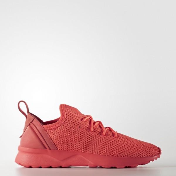 adidas Femme Originals ZX Flux ADV Virtue (BB2318)...