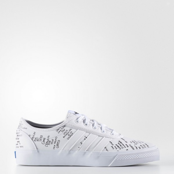 adidas Homme Originals adiease Classified (BB8492)...
