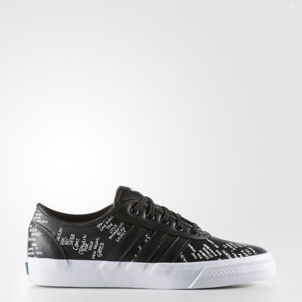 adidas Homme Originals adiease Classified (BB8491)...