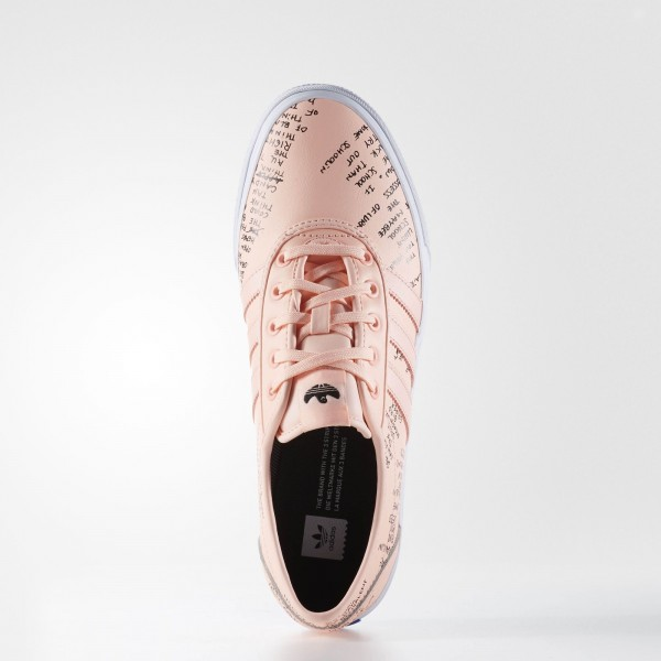 adidas Originals adiease Classified (BB8493) - Haze Coral/Core Noir/Bleubird  -Unisex