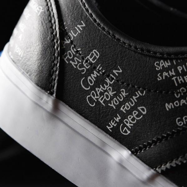 adidas Originals adiease Classified (BB8493) - Haze Coral/Core Noir/Bleubird  -Unisex