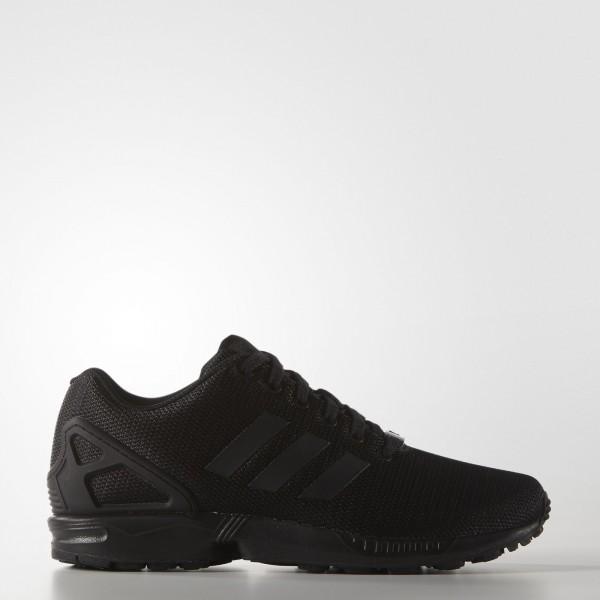 adidas Originals ZX Flux (S32279) - Core Noir/Dark gris -Unisex