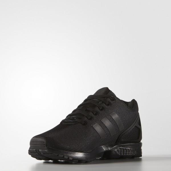 adidas Originals ZX Flux (S79092) - Core Noir -Unisex