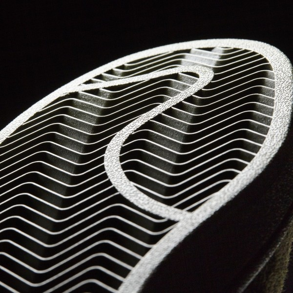 adidas Homme Originals Campus (BZ0078) - Night Cargo /Night Cargo /Core Noir