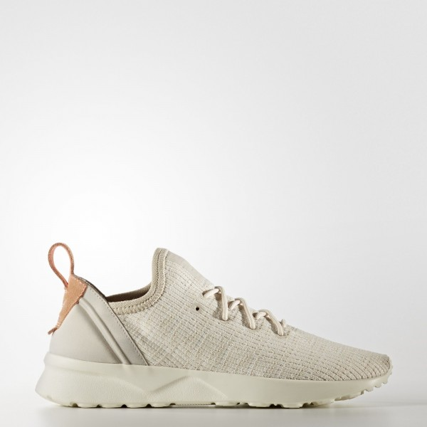 adidas Femme Originals ZX Flux ADV Virtue (BB2317)...