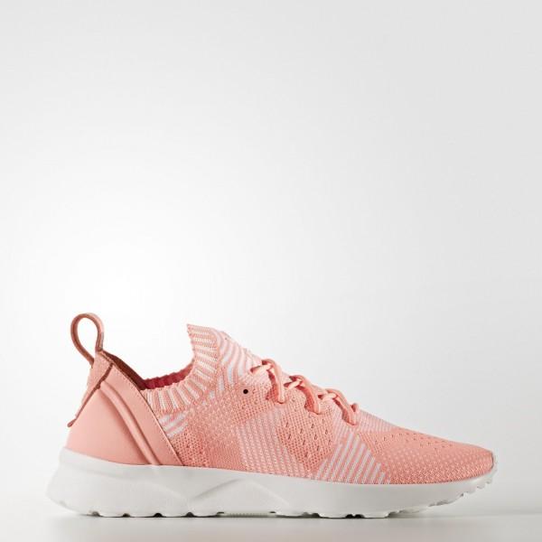 adidas zx flux adv femme