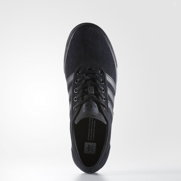 adidas Homme Originals adiease (BY4027) - Core Noir