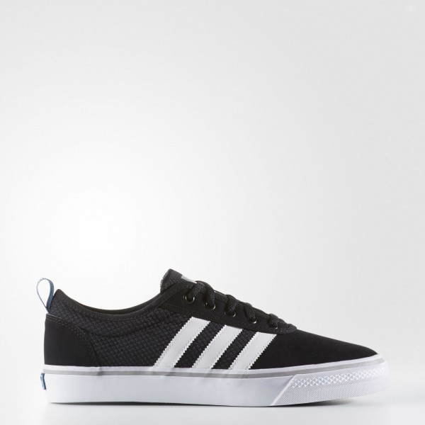 adidas Homme Originals adiease (BB8486) - Core Noi...