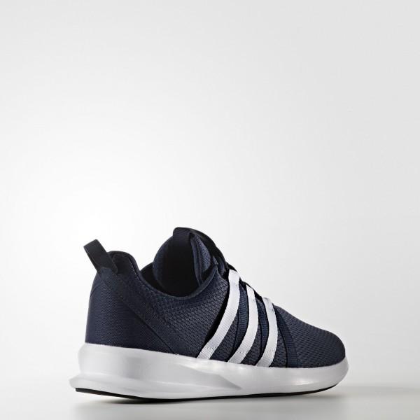 adidas Originals Loop Racer (B42443) - Collegiate Navy/ blanc/Core Noir -Unisex