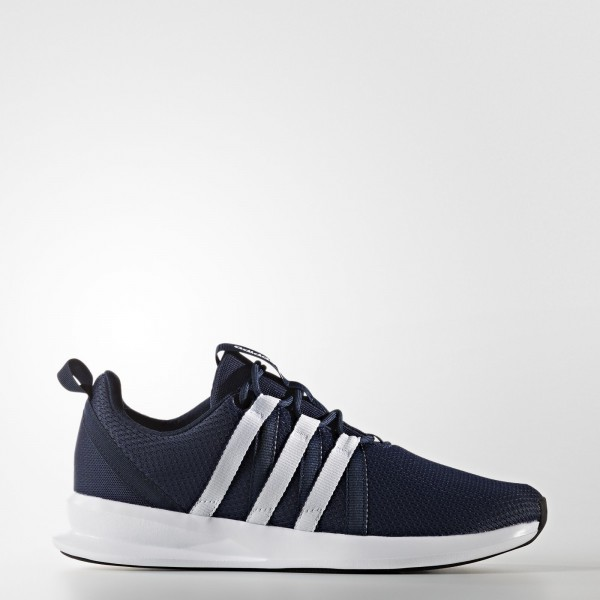 adidas Originals Loop Racer (B42443) - Collegiate ...