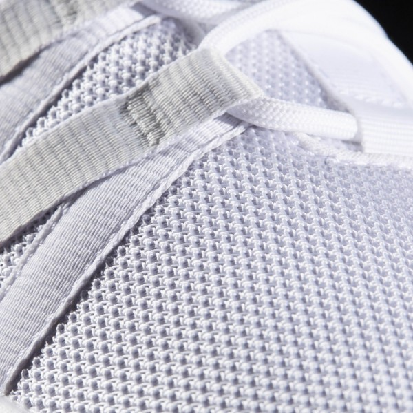adidas Femme Originals Loop Racer (BB5076) - blanc/Lgh Solid gris/Ice vert
