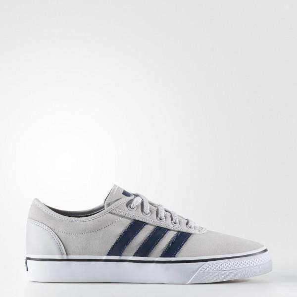 adidas Homme Originals adiease (BB8475) - Lgh Soli...