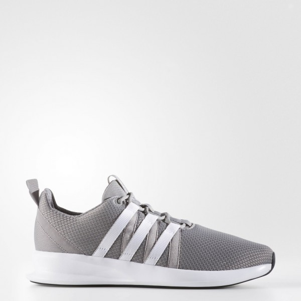 adidas Originals Loop Racer (B42442) - Ch Solid gr...