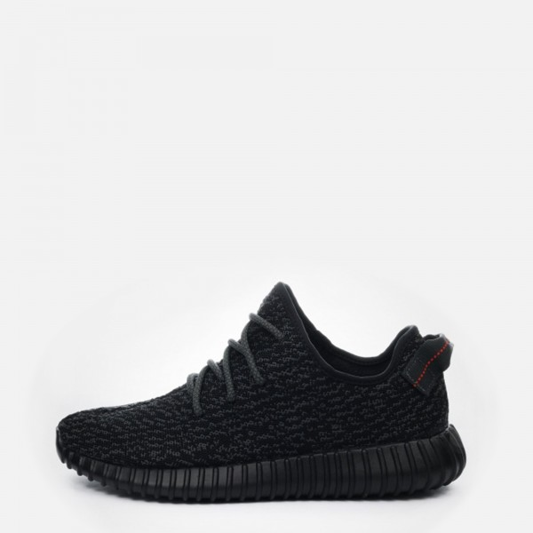 Adidas Originals Yeezy 350 Boost AQ2659 Pirate Noi...