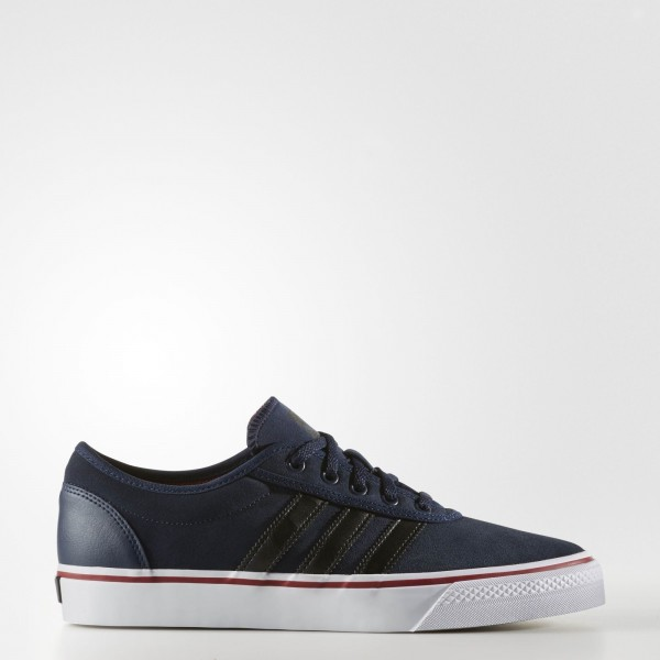 adidas Homme Originals adiease (BB8474) - Collegia...