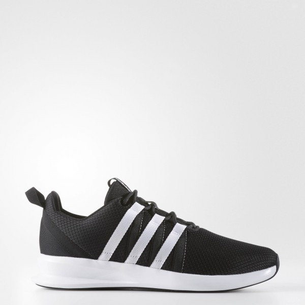 adidas Originals Loop Racer (B42441) - Core Noir/ ...